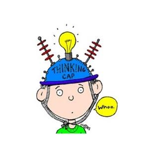 thinking-cap-images-hat