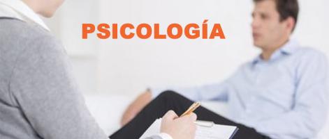 PSICOLOGIA WEB TRATIENTOS