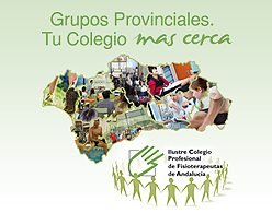 bnn_grupos_provinciales