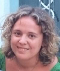GERENTE EJECUTIVA. Carmen Trillo Navarro - DSC_0099-2-e1450267727962