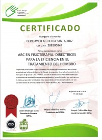 2016-02-a ABC fisisoterapia