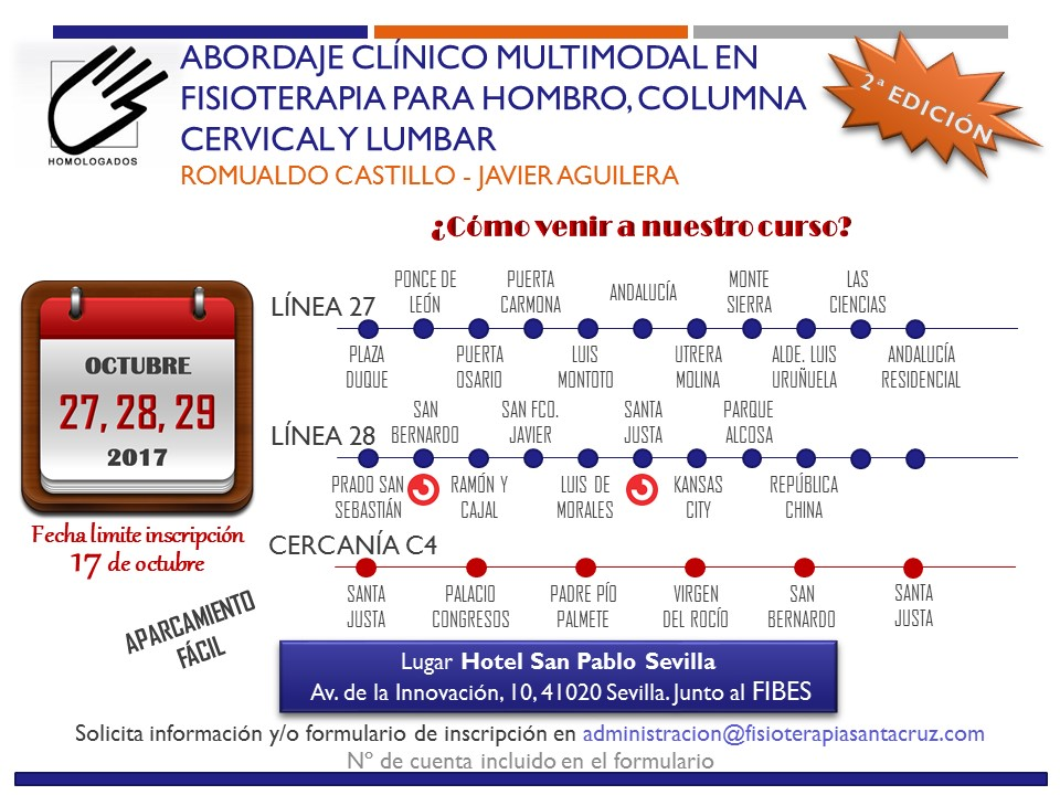 lineas-bus-curso-2017