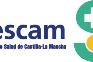 logotipo-sescam-491x2201