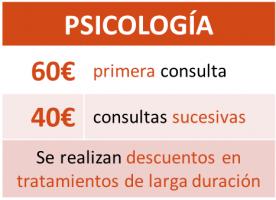 tarifa-psicologia